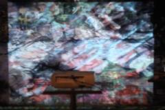 Capture-d'écran-2020-02-24-à-19.05.58