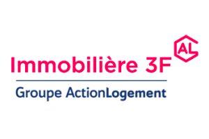 https://singuliers.xyz/wp-content/uploads/2020/07/Immobilière-3F-300x200.jpg