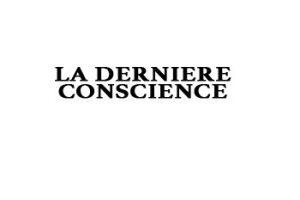 https://singuliers.xyz/wp-content/uploads/2020/07/LDR-300x200.jpg
