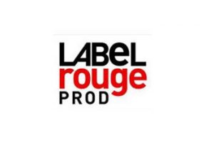 https://singuliers.xyz/wp-content/uploads/2020/07/LabelRouge-300x200.jpg
