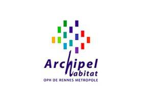 https://singuliers.xyz/wp-content/uploads/2020/07/Logo-Archipel-Habtita-300x200.jpg