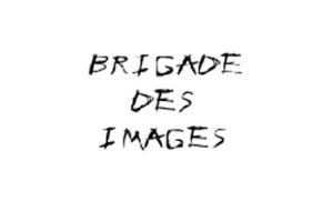 https://singuliers.xyz/wp-content/uploads/2020/07/Logo-BIrgade-des-images-300x200.jpg