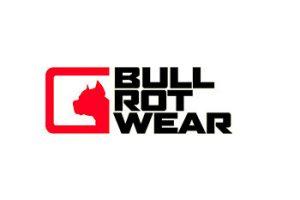https://singuliers.xyz/wp-content/uploads/2020/07/Logo-BullRot-1-300x200.jpg