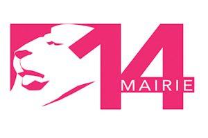 https://singuliers.xyz/wp-content/uploads/2020/07/Logo-Mairie-14-1-300x200.jpg