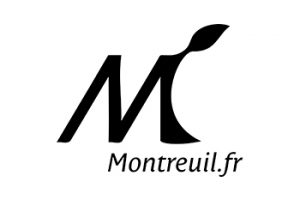 https://singuliers.xyz/wp-content/uploads/2020/07/Logo-Montreuil-1-300x200.jpg