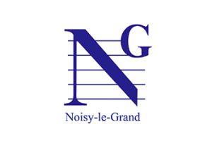https://singuliers.xyz/wp-content/uploads/2020/07/Logo-Noisy-2-300x200.jpg