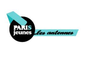 https://singuliers.xyz/wp-content/uploads/2020/07/Logo-antennes-jeunes-1-300x200.jpg