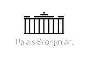 https://singuliers.xyz/wp-content/uploads/2020/07/LogoBourse-300x200.jpg
