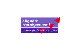 https://singuliers.xyz/wp-content/uploads/2020/07/LogoLigue-300x200.jpg