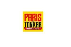 https://singuliers.xyz/wp-content/uploads/2020/07/LogoParis-tonkar-300x200.jpg