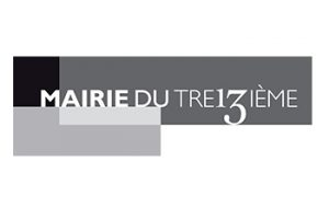https://singuliers.xyz/wp-content/uploads/2020/07/Mairie-du-13e-300x200.jpg
