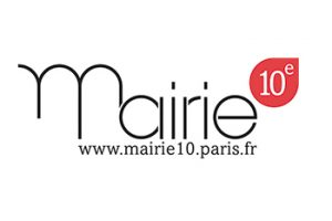 https://singuliers.xyz/wp-content/uploads/2020/07/Mairie10-300x200.jpg