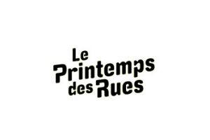 https://singuliers.xyz/wp-content/uploads/2020/07/Printempsdesrues-300x200.jpg