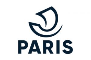 https://singuliers.xyz/wp-content/uploads/2020/07/VILLE-DE-PARIS-300x200.png