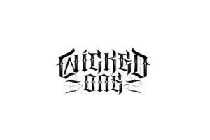 https://singuliers.xyz/wp-content/uploads/2020/07/Wicked-300x200.jpg