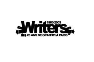 https://singuliers.xyz/wp-content/uploads/2020/07/Writerz-300x200.jpg